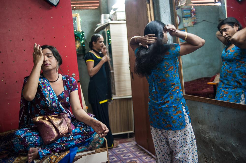 le sexe vidéo en commun des histoires de sexe indien