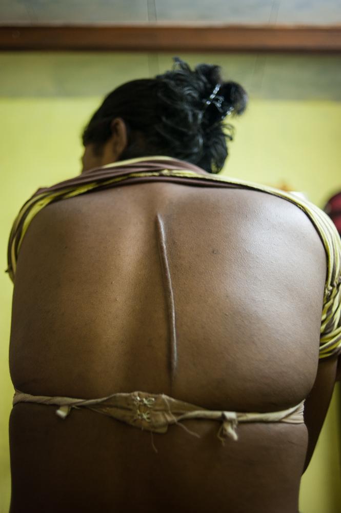 india mumbai sexy sex i dag