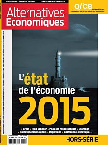 2015-02_Alternatives Economiques Hors série n°104