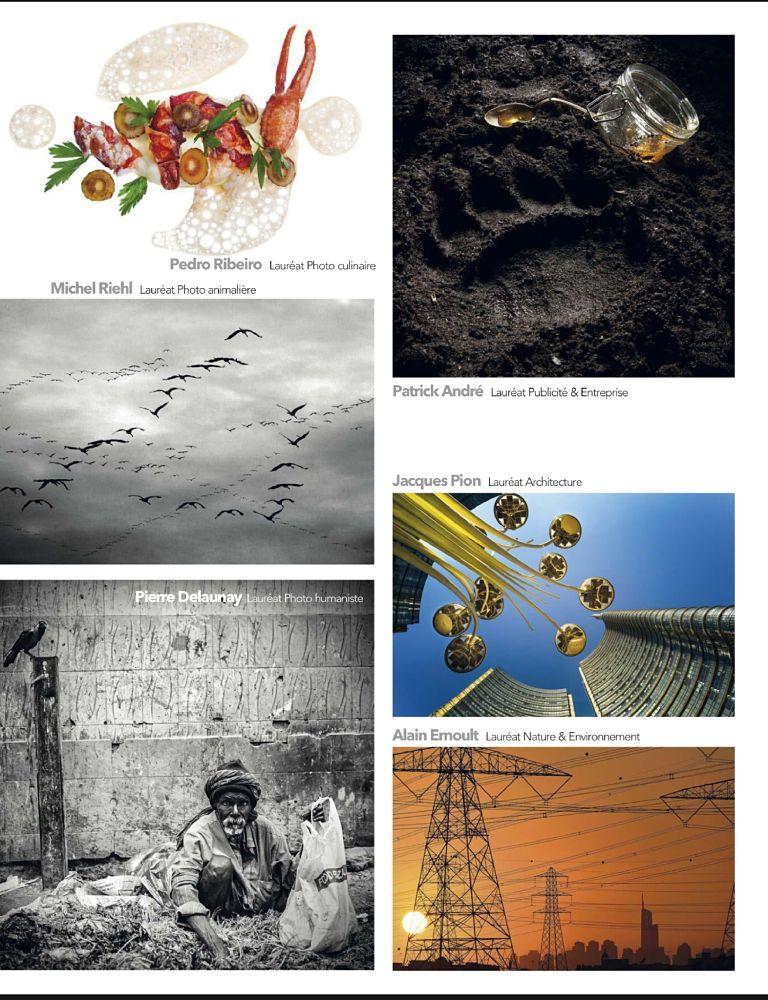 2015-05_Chasseur d'images-004