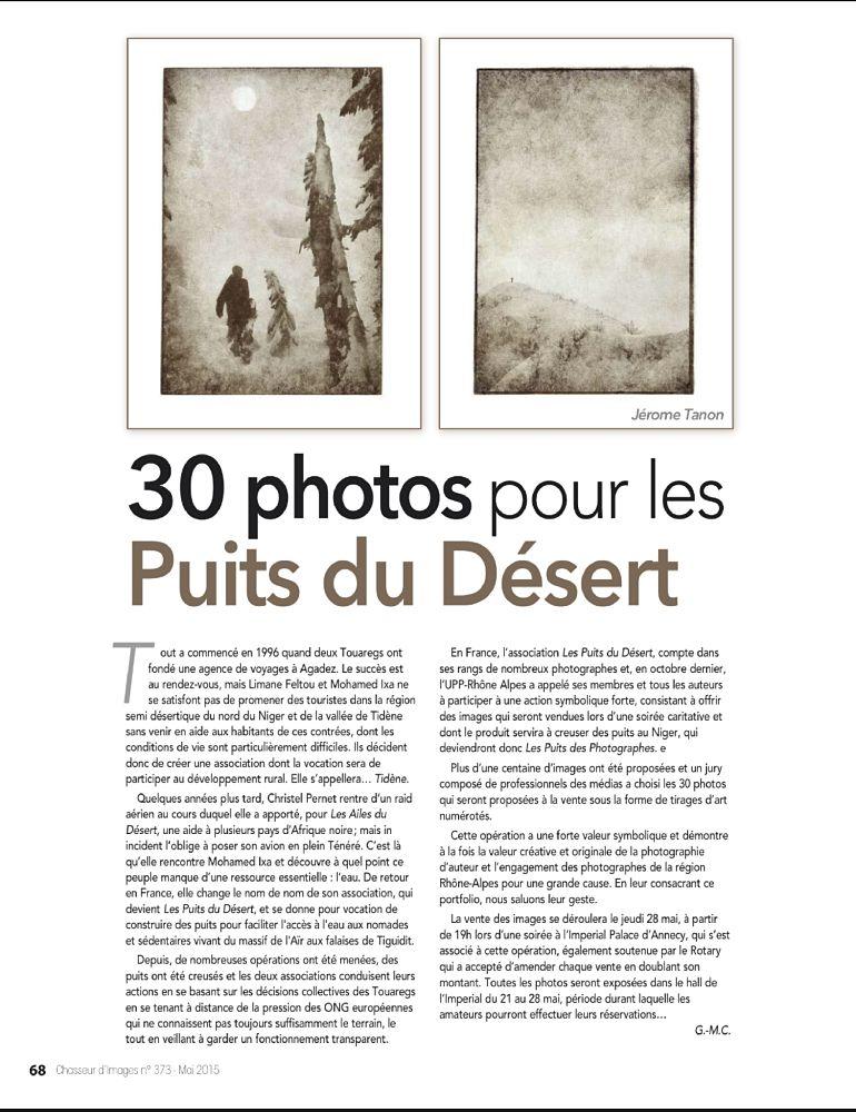 2015-05_Chasseur d'images-005
