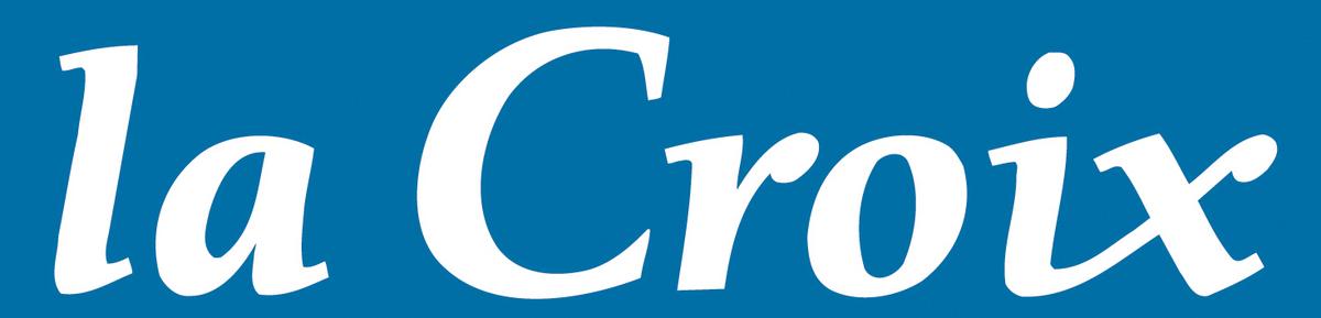 2015-09_La Croix-000