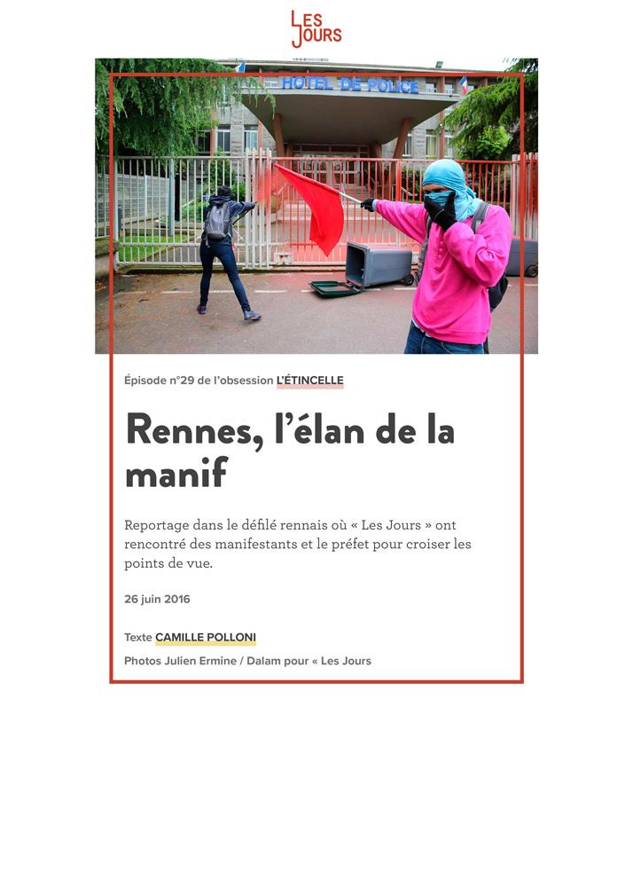 Rennes,-l'élan-de-la-manif-—-Les-Jours-1