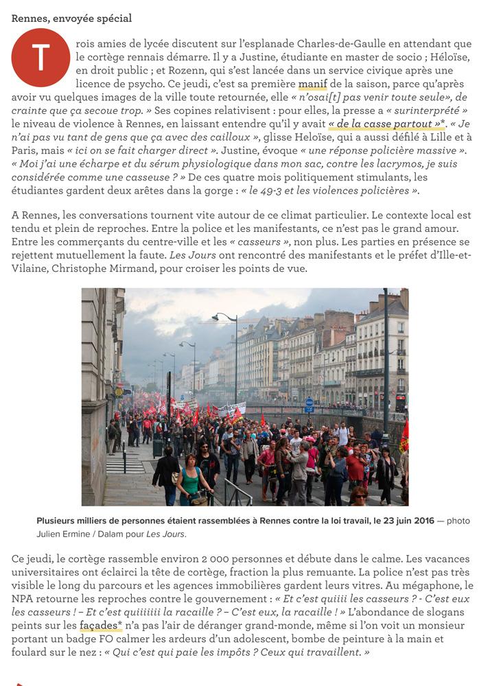 Rennes,-l'élan-de-la-manif-—-Les-Jours-2