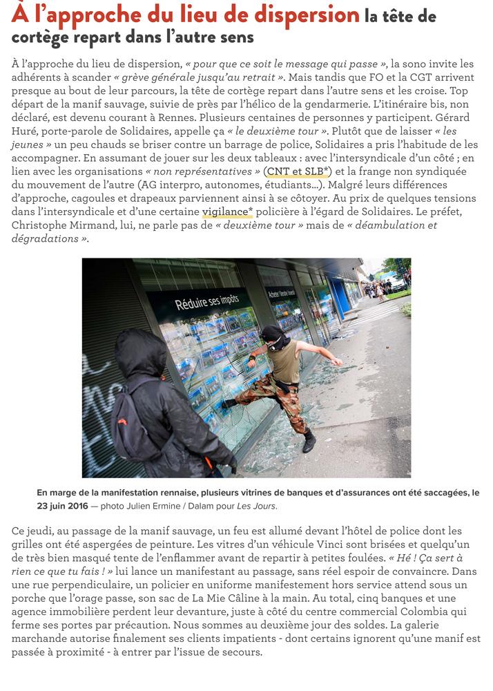Rennes,-l'élan-de-la-manif-—-Les-Jours-3