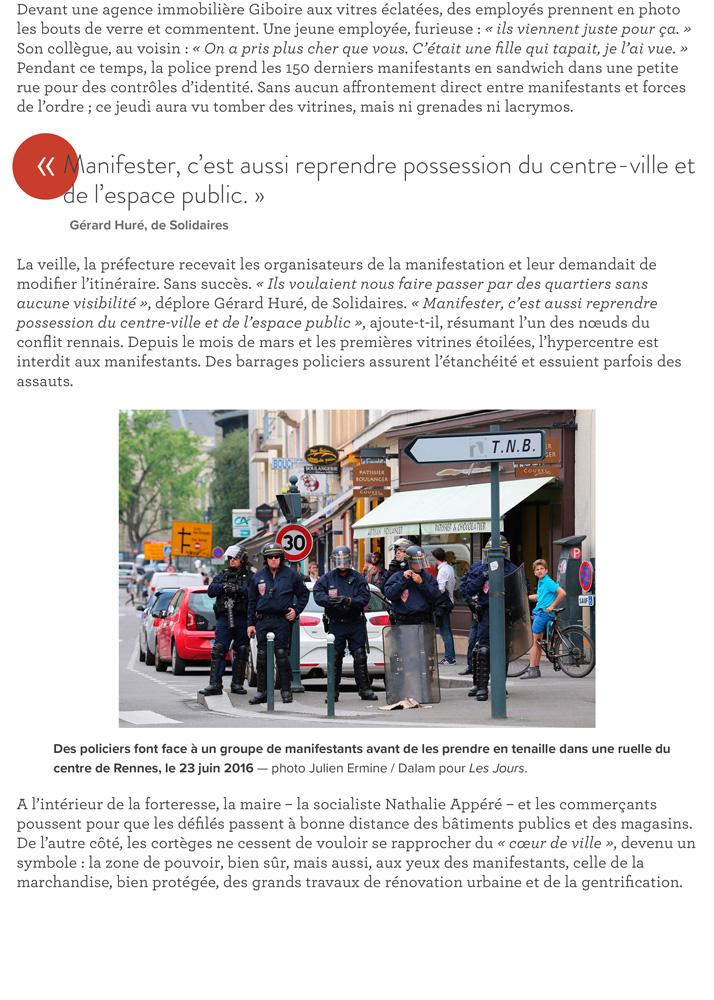 Rennes,-l'élan-de-la-manif-—-Les-Jours-4