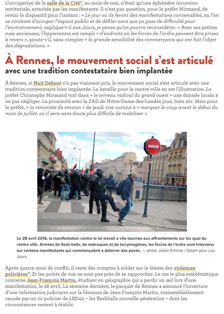 Rennes,-l'élan-de-la-manif-—-Les-Jours-5