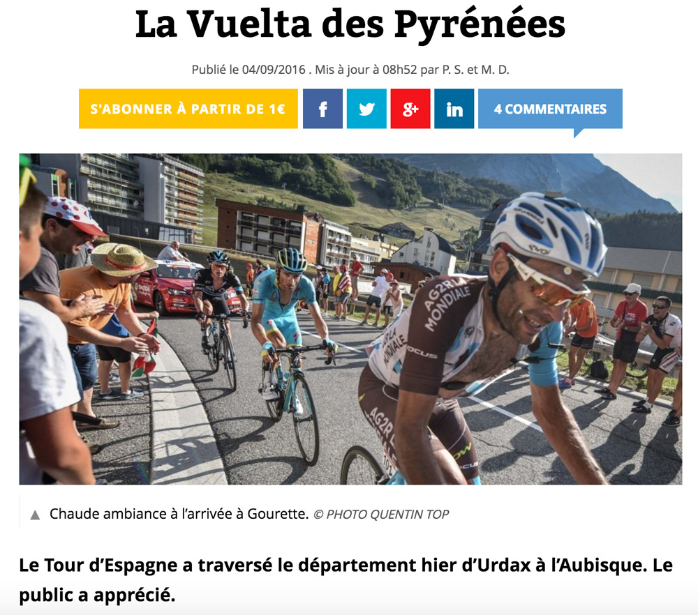 2016-09-04_sud-ouest